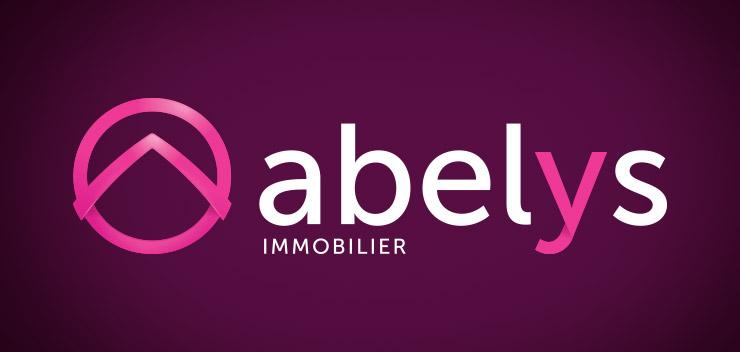 Logo Abelys Immobilier